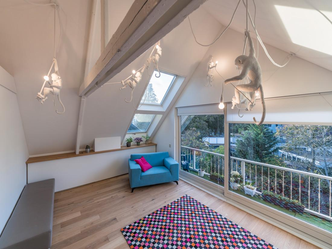 Projectfoto-Cappetijn-appartement-Breda