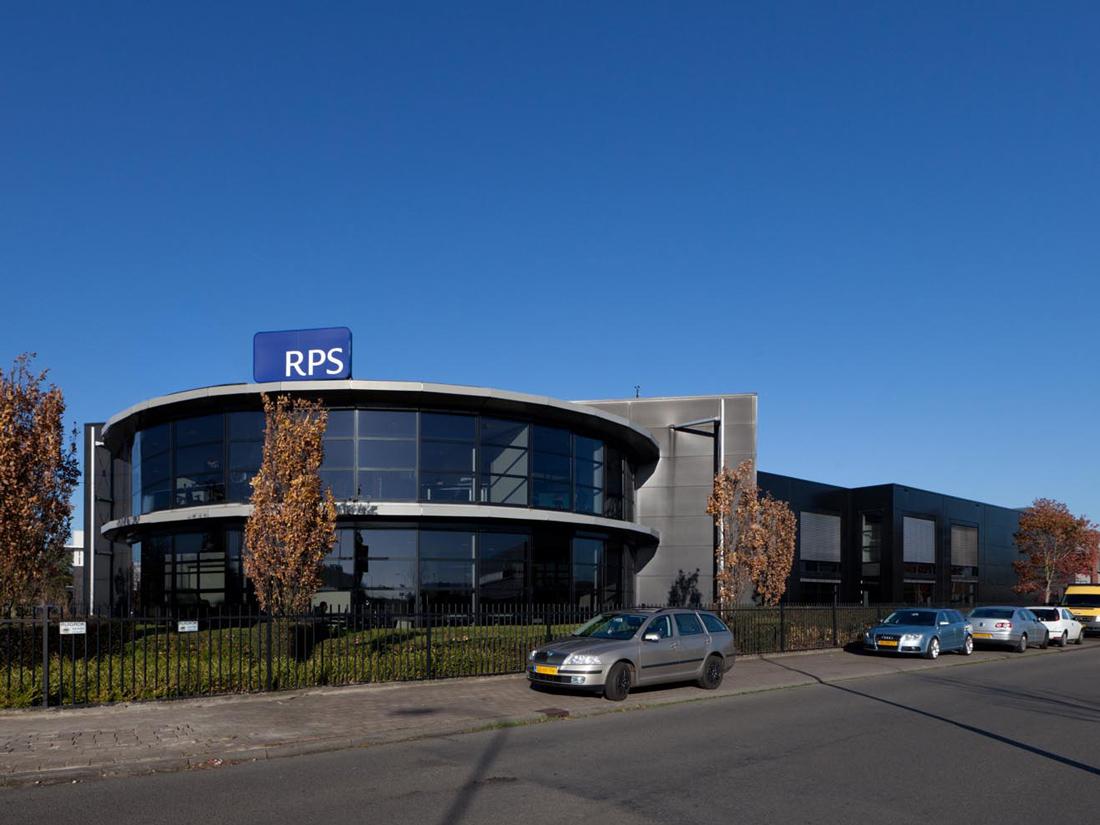 Projectfoto-Cappetijn-RPS-Breda