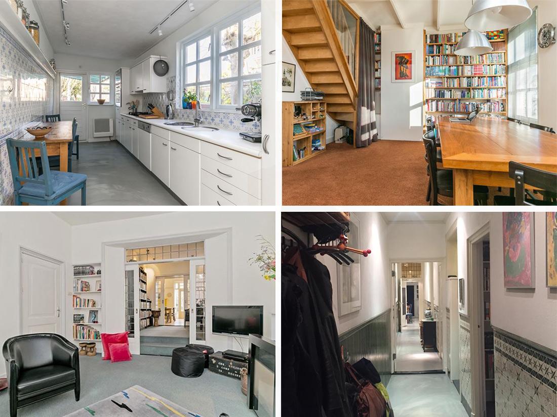 Collage-bestaand-Cappetijn-woonhuis-Willemstad